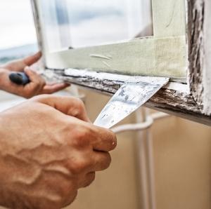 Handyman-Services-300x298