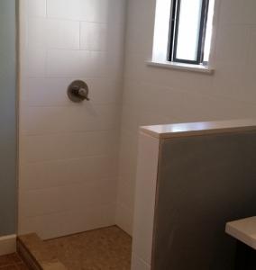 Ian.shower.pic_.9.15-284x300