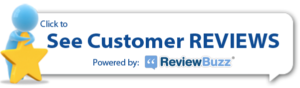 customer-reviews_wide-300x88