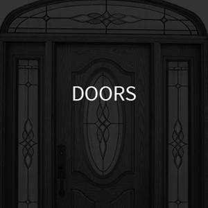 service-doors-1