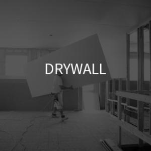 service-drywall-300x300