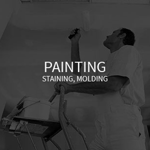 service-painting-1