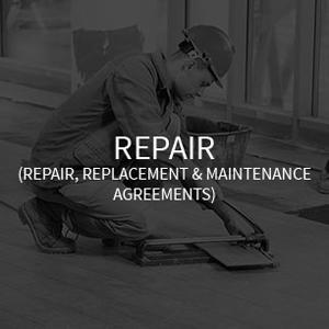 service-repair-1