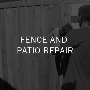 FENCE-AND-PATIO-REPAIR